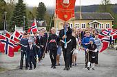 17 May - National Day Selbu 2016