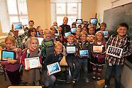 SCHOOL_TALLINN