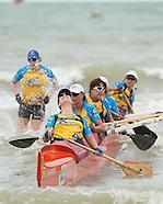 20140601 Hekili Great Barrier Reef Ocean Challenge