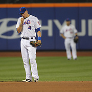 Best of the New York Mets 2015
