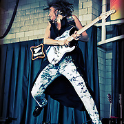 Sue DaBaco - 2011- Summerfest