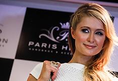 APR 24 2013 Paris Hilton - Handbags & Accessories store