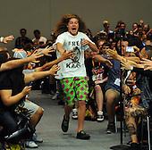 7/12/2012 - 2012 Comic-Con International - Edit