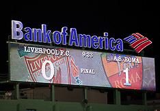 140723 Liverpool USA Tour Day 3