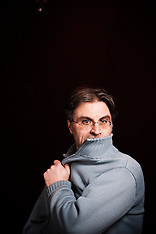 Didier Caron (Feb. 2009)