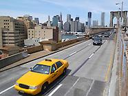 Panasonic_Manual_Brooklyn_Bridge