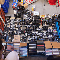 http://Duncan.co/cameras-at-flea-market