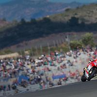 2014 MotoGP World Championship, Round 18, Circuit Ricardo Tormo, Valencia, Spain, 11 November 2014