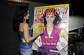 8/8/2010 - Katy Perry - 17 Magazine Cover