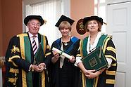 Graduation and Convocation Photographers in Dublin, Ireland. Professional celebration Photographer.