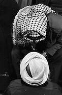 RN017 Arafat in Teheran