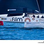 GC32 Lagos Cup, Portugal. Day 1. Jesus Renedo/GC32 Racing Tour. 30 June, 2018.<span>Jesus Renedo/GC32 Racing Tour</span>