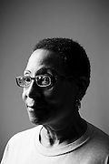 I. Renee Chisholm<br /> Army<br /> Vietnam War<br /> Enlisted<br /> 1972-1976<br /> Communications <br /> <br /> Women Veterans' Summit Event<br /> Veterans Portrait Project<br /> Nashville, TN