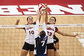 2013-09-13 VOL Dayton at Nebraska
