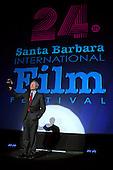 1/31/2009 - Santa Barbara Film Festival