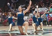 mkb032815/metro/Marla Brose/032815<br /> Dance comp<br /> (Marla Brose/Albuquerque Journal)