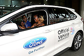 7/5/2015 - 2015 Essence Festival - Ford Motor Company - July 5