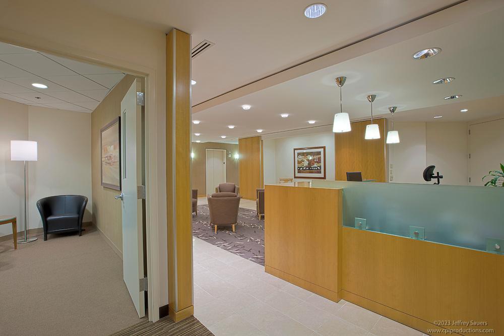 Washington dc interior design photographers image of - Interior design firms washington dc ...