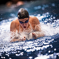 Swimming US Nationals <br />