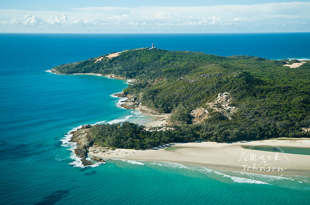 How To Get To Tangalooma Island