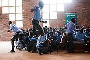 Old Mutual CSI Limpopo October 2014