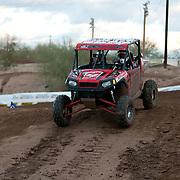 2009 Worcs ATV-Round 1-Phx-UTV