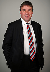 Conservatives: Mark Francois MP for Rayleigh and Wickford