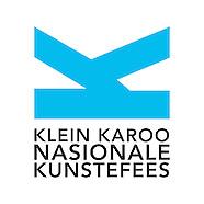 KKNK Logo