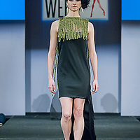 New Orleans Fashion Week,  Ashley Andrews 03252015