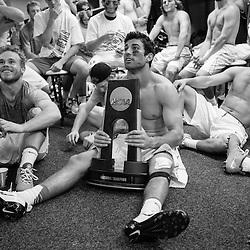 Duke Lacrosse 2013 Season Behind-the-Scenes
