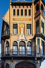 Leeuwarden, Bosatlas van het Cultureel Erfgoed