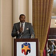 2014 HAA Annual Business Meeting