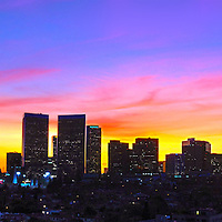 Beverly Hills | California