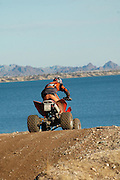 2006 Worcs ATV Rnd3, Race 9 Lake Havasu City, Arizona