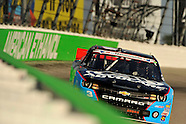 2013  Iowa NASCAR Nationwide , June