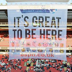 090824 Liverpool v Aston Villa
