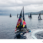 GC32 RACING TOUR 2019, Villasimius Cup, first event of the 2019 season 26 May, 2019.<span>Jesus Renedo/SAILING ENERGY/ GC32 RACING TOUR</span>