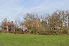 Harderhaven, Zeewolde, Flevoland, Netherlands