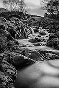 A small river in the Lake District, England. Image taken with an ND110 filter with a 60 second exposure.<br /> <br /> Finalist in See|Me Exposure 2015 &amp; exhibited in The Louvre Reception, Paris.<br /> <br /> Limited signed run available for sale after 30th July 2015.<br /> <br /> SMALL - &pound;70<br /> MEDIUM - &pound;110<br /> LARGE - &pound;335<br /> <br /> Please contact me to pre-order
