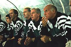 950912 Spartak Vladikavkaz v Liverpool