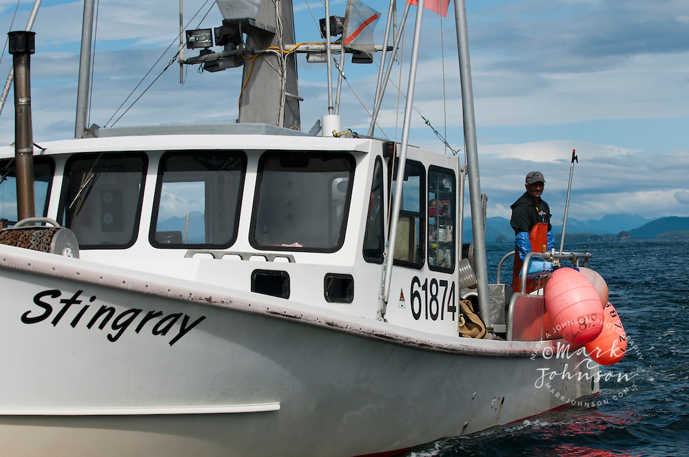 Sitka alaska fishing charters fishing in sitka alaska for Sitka alaska fishing charters