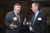 2010 LSC Board of Directors Meeting