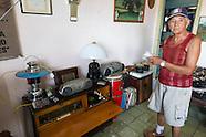 Vedado apartment 2.
