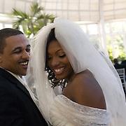 Wedding-Simone and Kirk