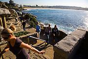 Sydney travel.