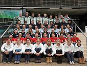 20080318 Henley Races, Challenge. Henley.UK