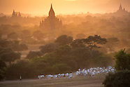 Burma, Laos 2014 highlights slideshow