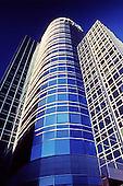 Corporate / Public Architecture