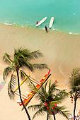 Hawaii-Vertical