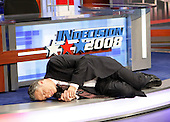 8/28/2008 - Daily Show With Jon Stewart From Denver - Day 3